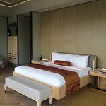 Keraton at The Plaza, a Luxury Collection Hotel Foto