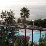 Foto di Hotel Residence Tramonto