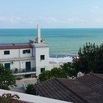 Hotel residence Tramonto Foto