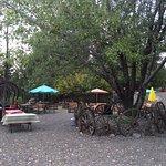 Foto di Spruce Hill Resort & Spa