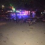 Foto di Phi Phi Relax Beach Resort