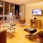 Photo de Axel Hotel Barcelona & Urban Spa