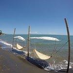 Foto de Elysia Beach Resort