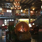 Foto El Rancho Hotel & Motel