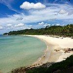 Photo de Club Med Bintan Island