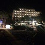 Universal Hotel Laguna Foto