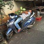 The Oberoi, Mumbai Foto