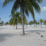 Sirena Beach Foto
