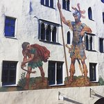 Photo of Hotel Goliath am Dom