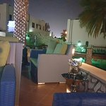 Photo of Makani Cafe