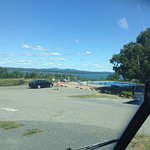 Foto di Bar Harbor Campground