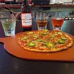 Foto de Big Tony's Pizza Tavern