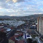 Photo of Park Inn by Radisson San Jose