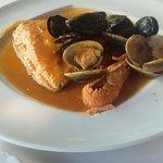 Photo of Santa Anna Restaurant