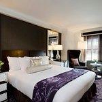 Foto de IBEROSTAR 70 Park Avenue Hotel