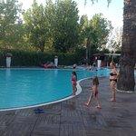 Hotel Acquario Picture