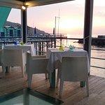 Photo of Marameo Beach Restaurant