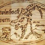 ภาพถ่ายของ Steinbock Tavern