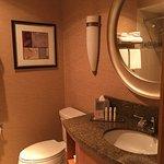 Foto di DoubleTree by Hilton Durango
