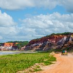 Foto de Gunga Beach