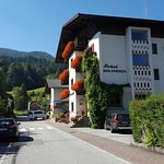 Photo of Hotel Dolomiten