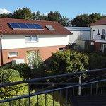 Photo of Hotel & SPA Rosenburg