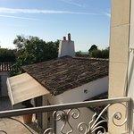 Photo de Hotel Le Clos St Martin