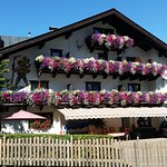 Photo of Pension Alpenrose