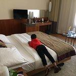 Foto di K+K Hotel Central