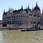 Foto de Parlamento