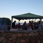 Foto de Sa Marina Camping Village Holiday Camp
