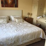 Photo of Tir Na Nog Bed & Breakfast
