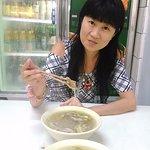 Bilde fra Da Pang Goose Shop