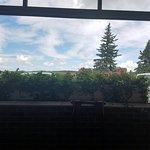 20160826_135043_large.jpg