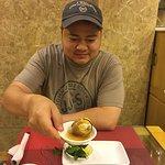 Hanoi Art Boutique Hotel Foto