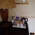 BEST WESTERN Old Hunstanton Le Strange Arms Hotel Foto