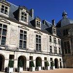 Photo de Chateau de Hautefort
