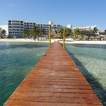 Photo of Aquamarina Beach Hotel