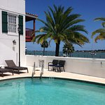 Foto di Hilton St. Augustine Historic Bayfront