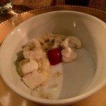 Foto de Sante Restaurant & Charcuterie
