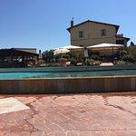 Photo of Borgobrufa SPA Resort