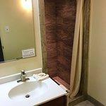 Salida Inn & Monarch Suites Foto