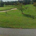 Ballykisteen Hotel and Golf Resort Foto