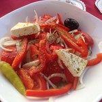 Foto de Restaurant Poseidon