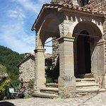 Castello Della Pieve Foto