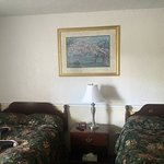 The Yankee Clipper Inn Foto