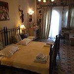 Photo of Panorama Parga Exclusive Suites