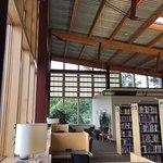 Amazing library.