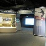 Foto de National Museum of American Jewish Military History