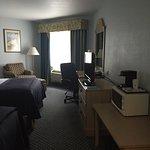 Foto de Baymont Inn & Suites Manitowoc Lakefront